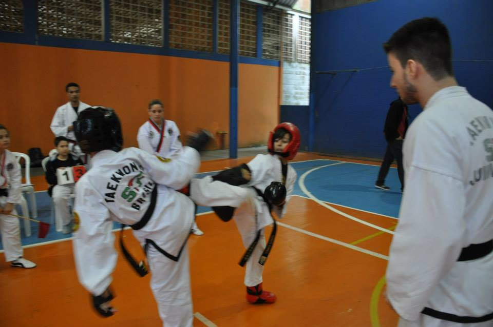 "Copa Barreto Taekwondo 2015  - <i class=""fa fa-download""></i> <a href=""../images/galeria/copa_barreto_2015/foto_100.jpg"" target=""_blank"" download>Download</a>"