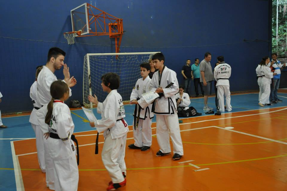 "Copa Barreto Taekwondo 2015  - <i class=""fa fa-download""></i> <a href=""../images/galeria/copa_barreto_2015/foto_104.jpg"" target=""_blank"" download>Download</a>"