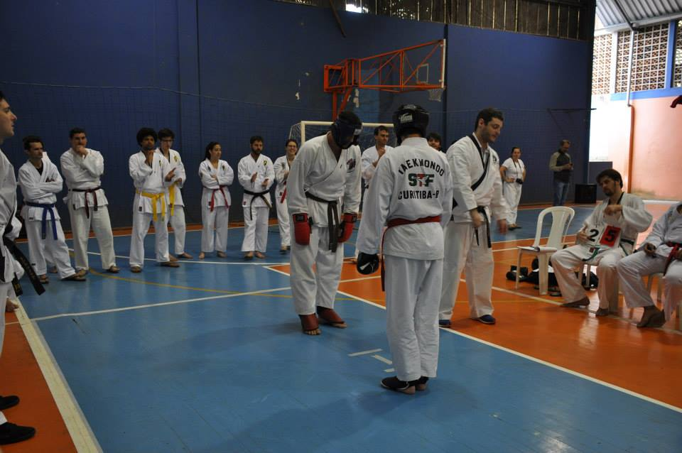 "Copa Barreto Taekwondo 2015  - <i class=""fa fa-download""></i> <a href=""../images/galeria/copa_barreto_2015/foto_106.jpg"" target=""_blank"" download>Download</a>"