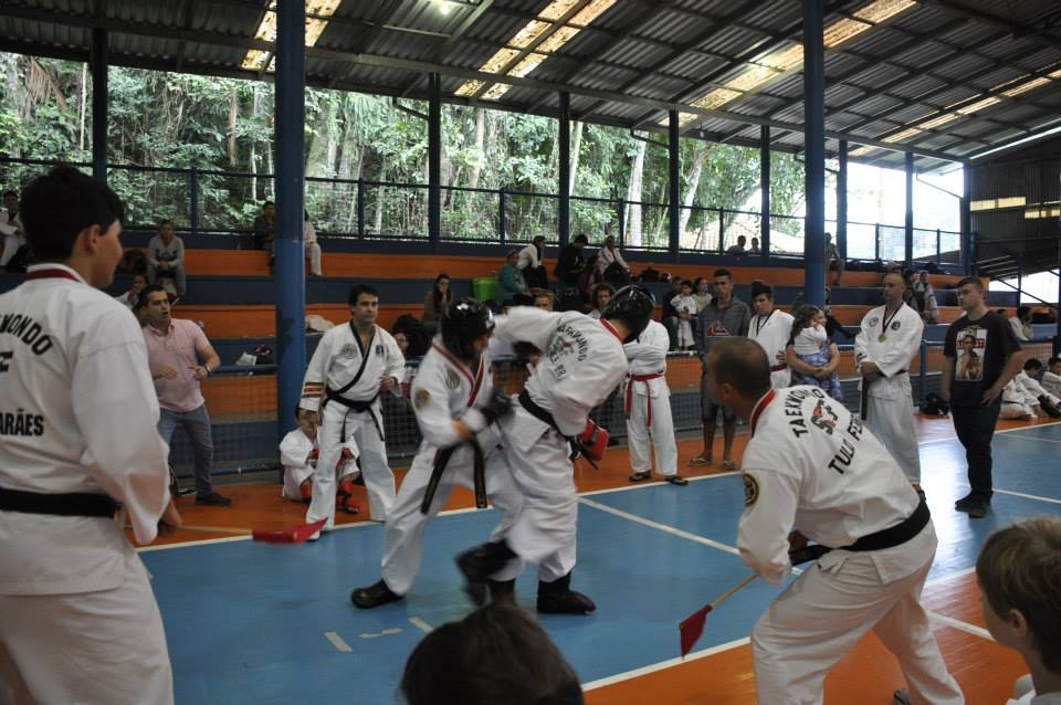 "Copa Barreto Taekwondo 2015  - <i class=""fa fa-download""></i> <a href=""../images/galeria/copa_barreto_2015/foto_109.jpg"" target=""_blank"" download>Download</a>"