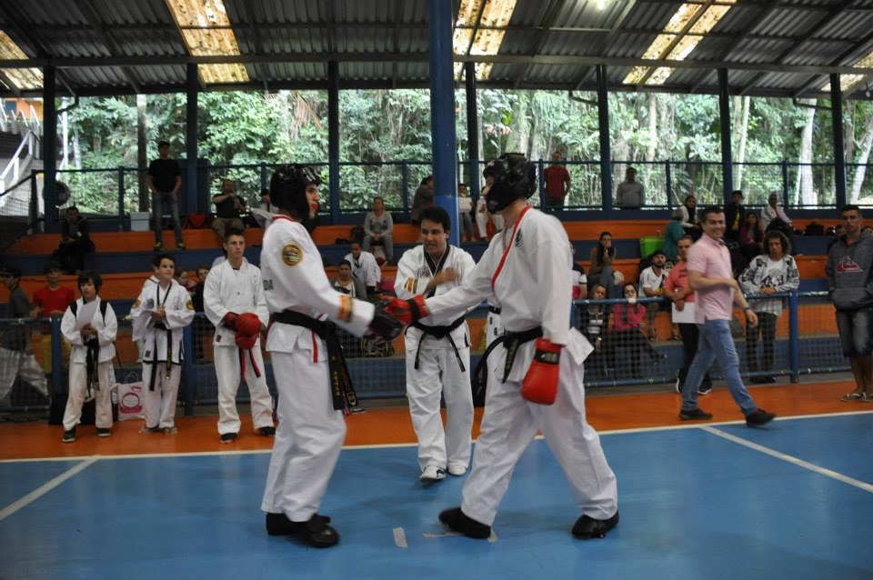 "Copa Barreto Taekwondo 2015  - <i class=""fa fa-download""></i> <a href=""../images/galeria/copa_barreto_2015/foto_111.jpg"" target=""_blank"" download>Download</a>"