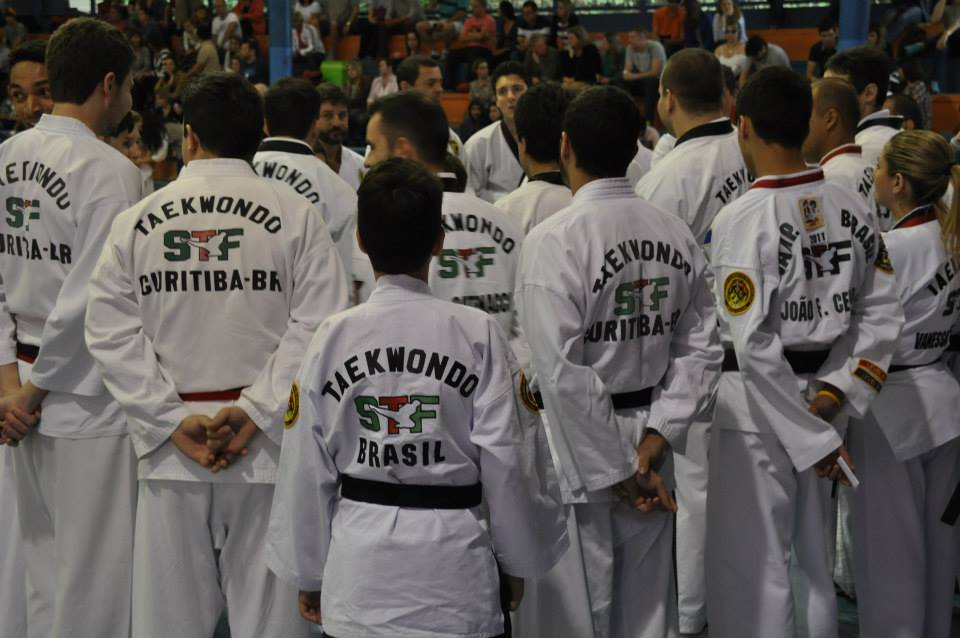 "Copa Barreto Taekwondo 2015  - <i class=""fa fa-download""></i> <a href=""../images/galeria/copa_barreto_2015/foto_15.jpg"" target=""_blank"" download>Download</a>"