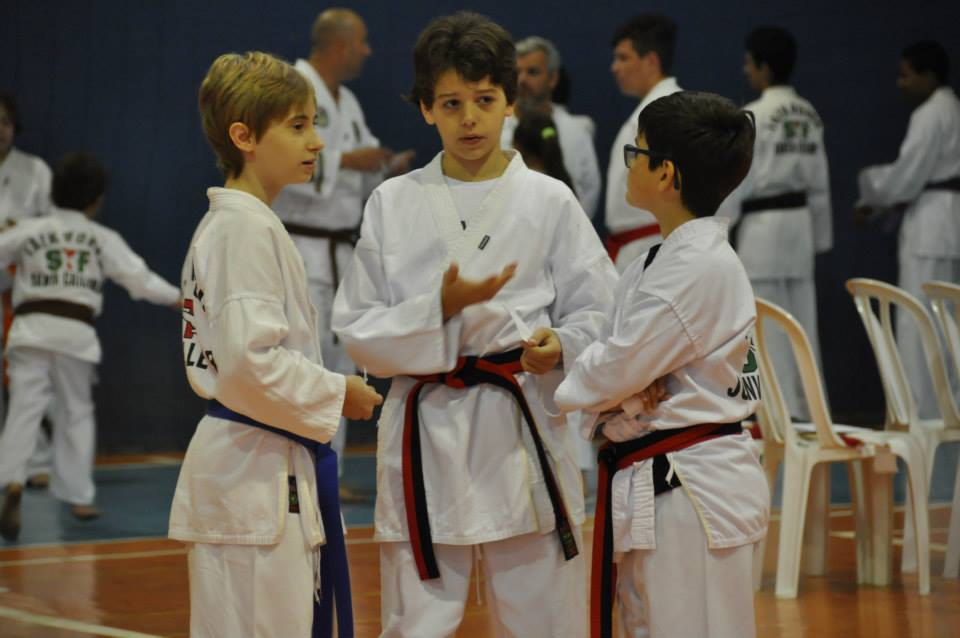 "Copa Barreto Taekwondo 2015  - <i class=""fa fa-download""></i> <a href=""../images/galeria/copa_barreto_2015/foto_16.jpg"" target=""_blank"" download>Download</a>"