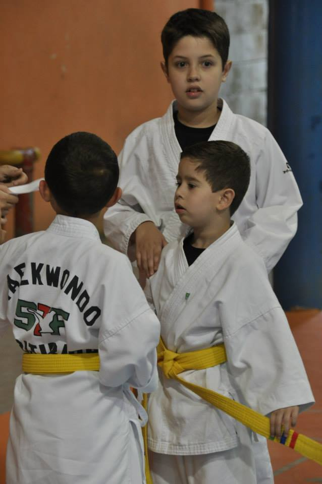 "Copa Barreto Taekwondo 2015  - <i class=""fa fa-download""></i> <a href=""../images/galeria/copa_barreto_2015/foto_2.jpg"" target=""_blank"" download>Download</a>"