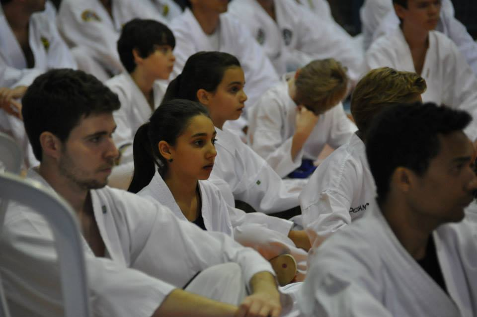 "Copa Barreto Taekwondo 2015  - <i class=""fa fa-download""></i> <a href=""../images/galeria/copa_barreto_2015/foto_28.jpg"" target=""_blank"" download>Download</a>"