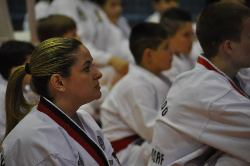 "Copa Barreto Taekwondo 2015  - <i class=""fa fa-download""></i> <a href=""../images/galeria/copa_barreto_2015/foto_29.jpg"" target=""_blank"" download>Download</a>"