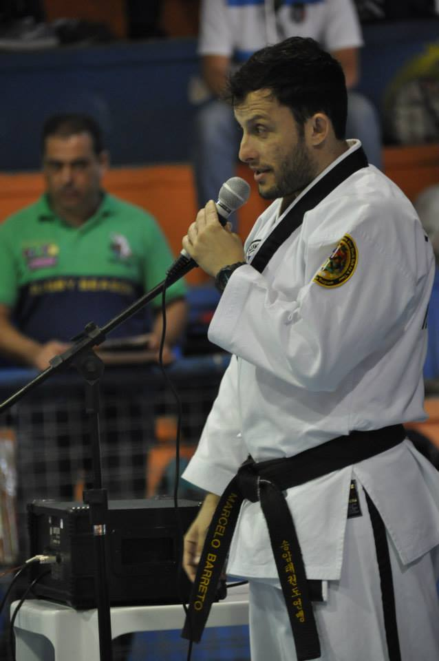 "Copa Barreto Taekwondo 2015  - <i class=""fa fa-download""></i> <a href=""../images/galeria/copa_barreto_2015/foto_30.jpg"" target=""_blank"" download>Download</a>"