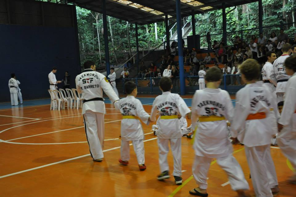 "Copa Barreto Taekwondo 2015  - <i class=""fa fa-download""></i> <a href=""../images/galeria/copa_barreto_2015/foto_35.jpg"" target=""_blank"" download>Download</a>"