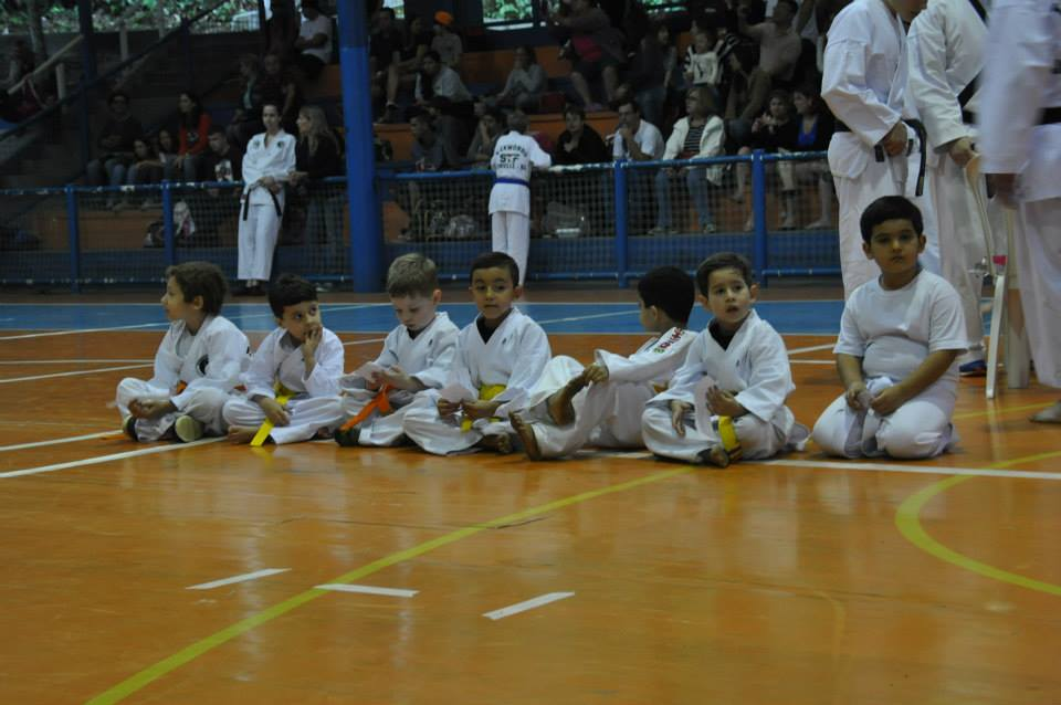 "Copa Barreto Taekwondo 2015  - <i class=""fa fa-download""></i> <a href=""../images/galeria/copa_barreto_2015/foto_37.jpg"" target=""_blank"" download>Download</a>"
