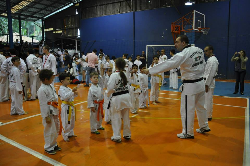 "Copa Barreto Taekwondo 2015  - <i class=""fa fa-download""></i> <a href=""../images/galeria/copa_barreto_2015/foto_38.jpg"" target=""_blank"" download>Download</a>"