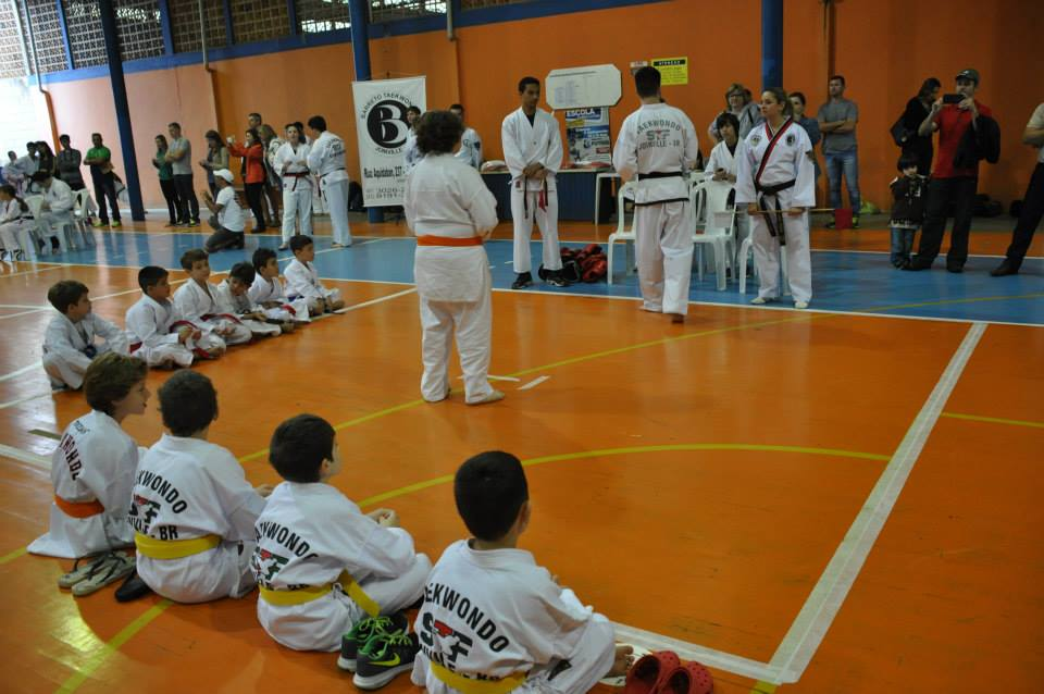 "Copa Barreto Taekwondo 2015  - <i class=""fa fa-download""></i> <a href=""../images/galeria/copa_barreto_2015/foto_40.jpg"" target=""_blank"" download>Download</a>"
