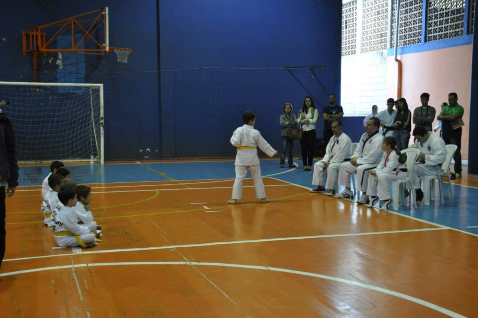 "Copa Barreto Taekwondo 2015  - <i class=""fa fa-download""></i> <a href=""../images/galeria/copa_barreto_2015/foto_41.jpg"" target=""_blank"" download>Download</a>"