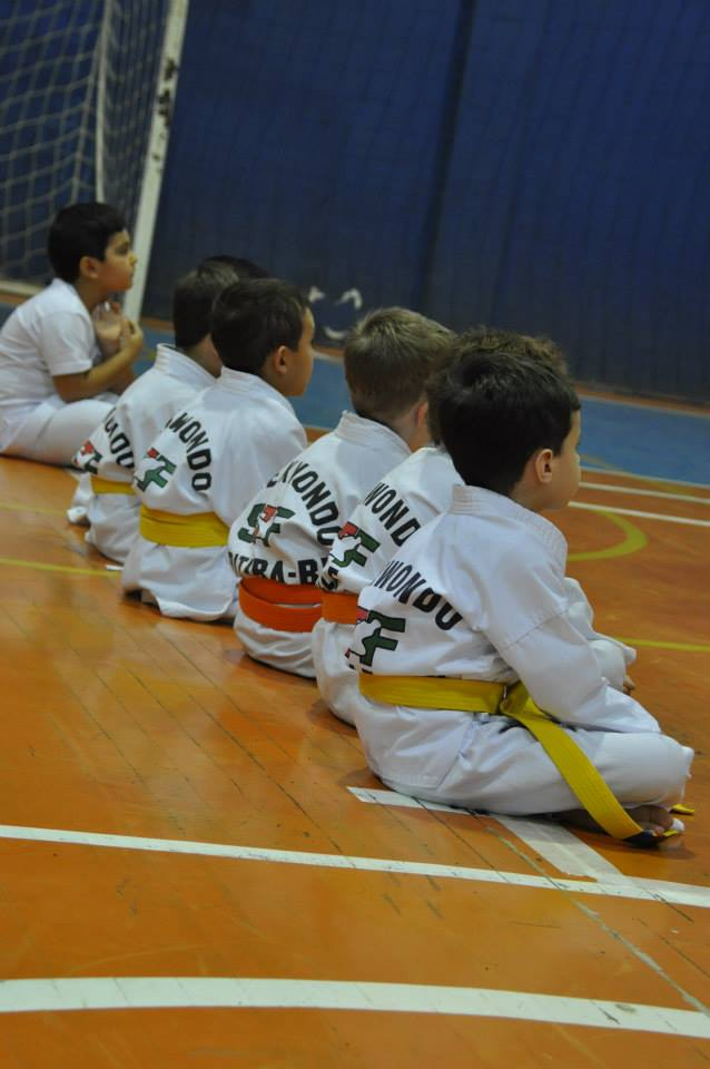 "Copa Barreto Taekwondo 2015  - <i class=""fa fa-download""></i> <a href=""../images/galeria/copa_barreto_2015/foto_42.jpg"" target=""_blank"" download>Download</a>"