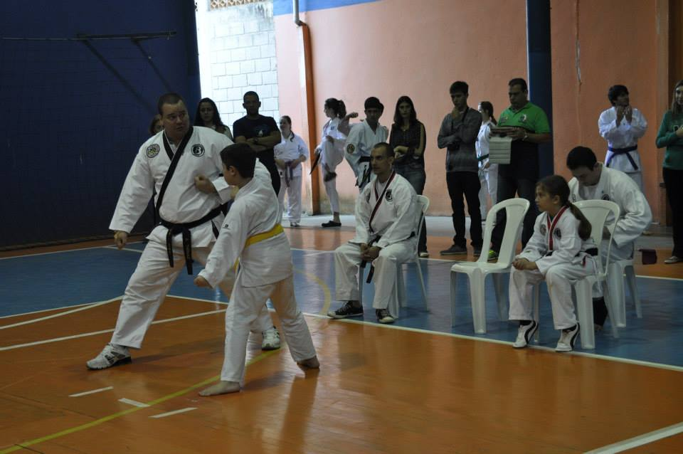 "Copa Barreto Taekwondo 2015  - <i class=""fa fa-download""></i> <a href=""../images/galeria/copa_barreto_2015/foto_43.jpg"" target=""_blank"" download>Download</a>"
