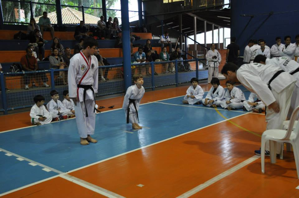 "Copa Barreto Taekwondo 2015  - <i class=""fa fa-download""></i> <a href=""../images/galeria/copa_barreto_2015/foto_44.jpg"" target=""_blank"" download>Download</a>"