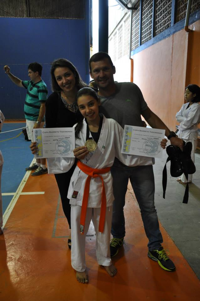 "Copa Barreto Taekwondo 2015  - <i class=""fa fa-download""></i> <a href=""../images/galeria/copa_barreto_2015/foto_48.jpg"" target=""_blank"" download>Download</a>"