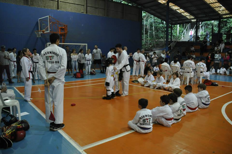 "Copa Barreto Taekwondo 2015  - <i class=""fa fa-download""></i> <a href=""../images/galeria/copa_barreto_2015/foto_50.jpg"" target=""_blank"" download>Download</a>"