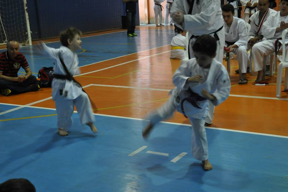 "Copa Barreto Taekwondo 2015  - <i class=""fa fa-download""></i> <a href=""../images/galeria/copa_barreto_2015/foto_51.jpg"" target=""_blank"" download>Download</a>"