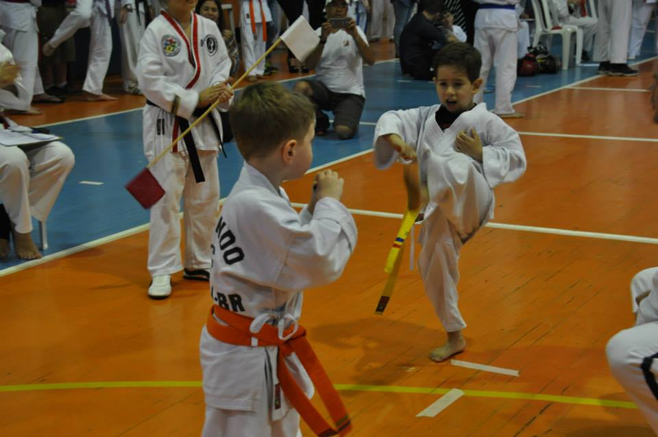 "Copa Barreto Taekwondo 2015  - <i class=""fa fa-download""></i> <a href=""../images/galeria/copa_barreto_2015/foto_56.jpg"" target=""_blank"" download>Download</a>"