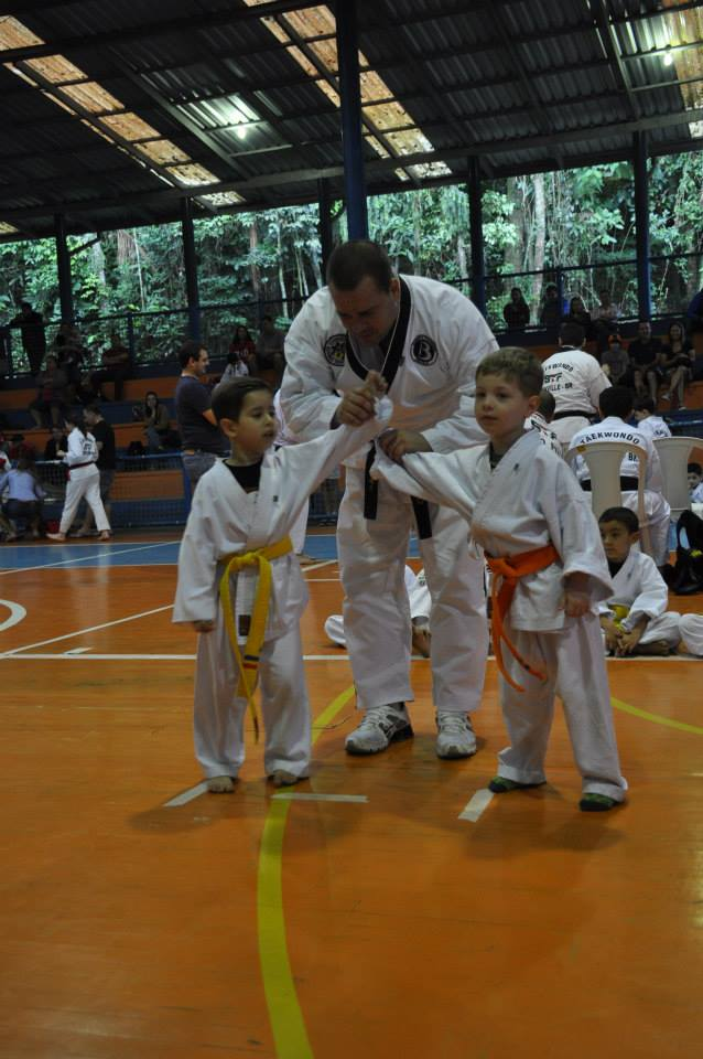 "Copa Barreto Taekwondo 2015  - <i class=""fa fa-download""></i> <a href=""../images/galeria/copa_barreto_2015/foto_60.jpg"" target=""_blank"" download>Download</a>"