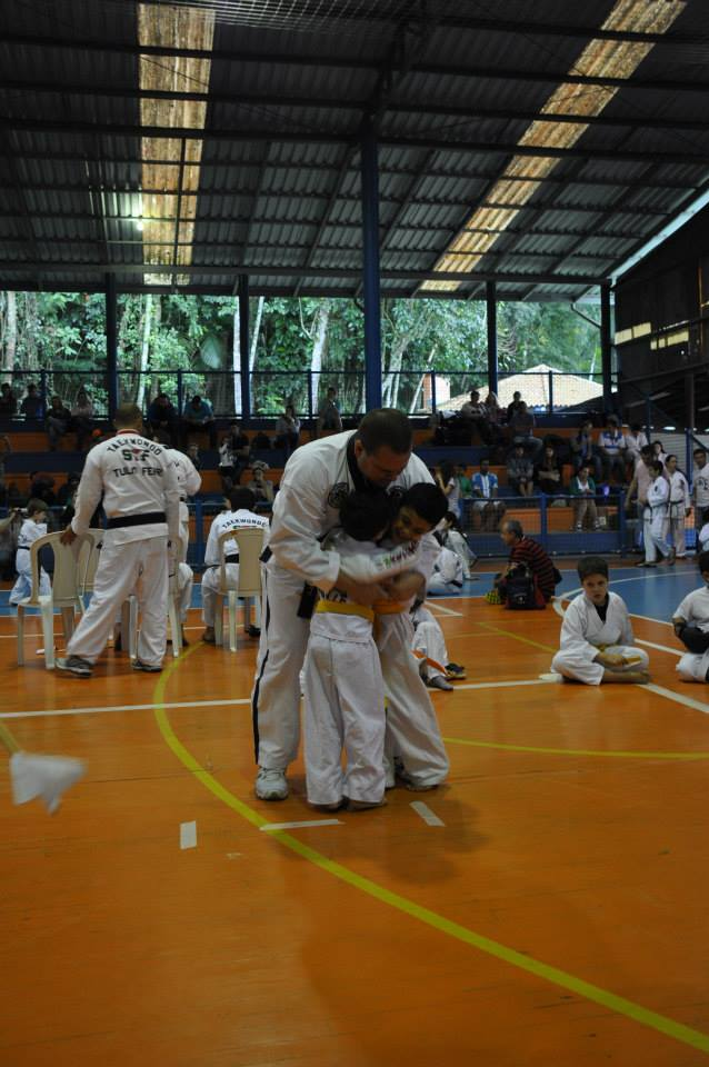 "Copa Barreto Taekwondo 2015  - <i class=""fa fa-download""></i> <a href=""../images/galeria/copa_barreto_2015/foto_66.jpg"" target=""_blank"" download>Download</a>"