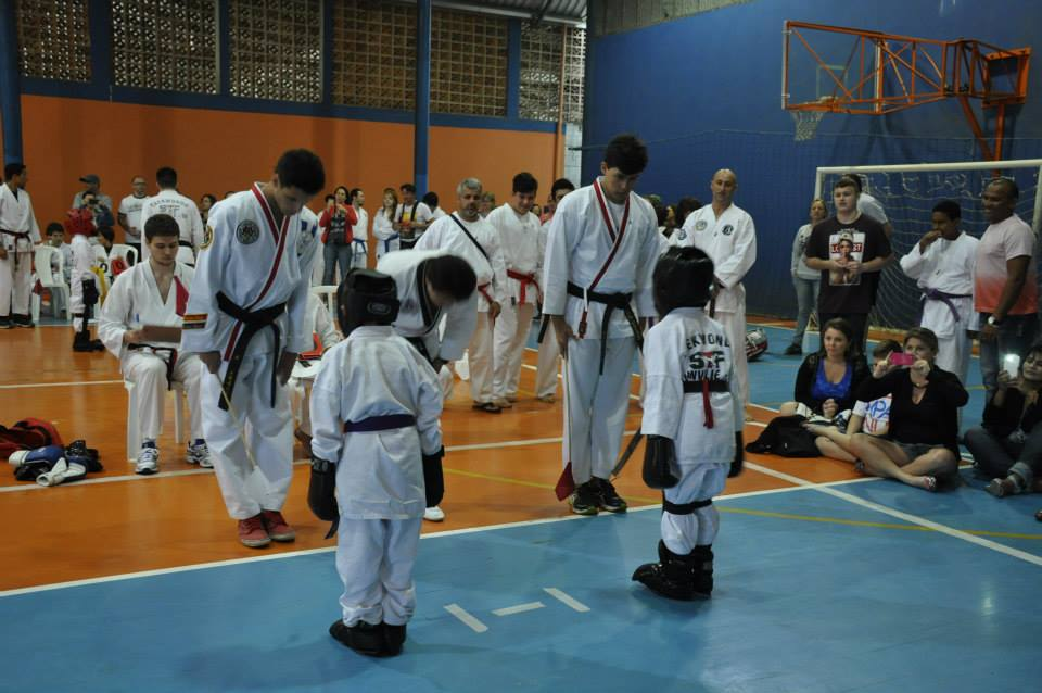 "Copa Barreto Taekwondo 2015  - <i class=""fa fa-download""></i> <a href=""../images/galeria/copa_barreto_2015/foto_67.jpg"" target=""_blank"" download>Download</a>"