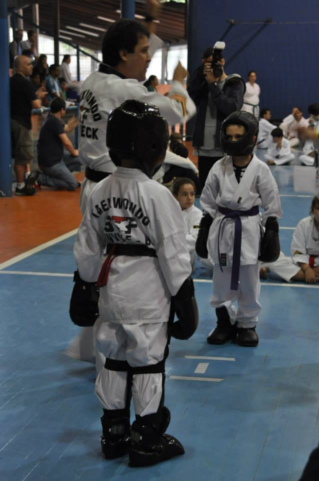 "Copa Barreto Taekwondo 2015  - <i class=""fa fa-download""></i> <a href=""../images/galeria/copa_barreto_2015/foto_69.jpg"" target=""_blank"" download>Download</a>"