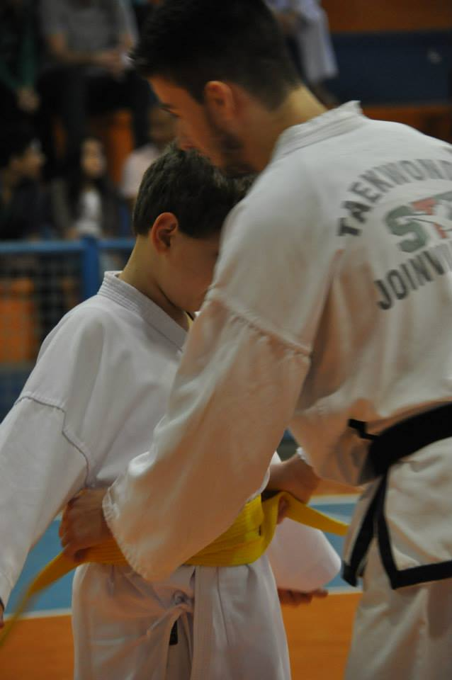 "Copa Barreto Taekwondo 2015  - <i class=""fa fa-download""></i> <a href=""../images/galeria/copa_barreto_2015/foto_7.jpg"" target=""_blank"" download>Download</a>"