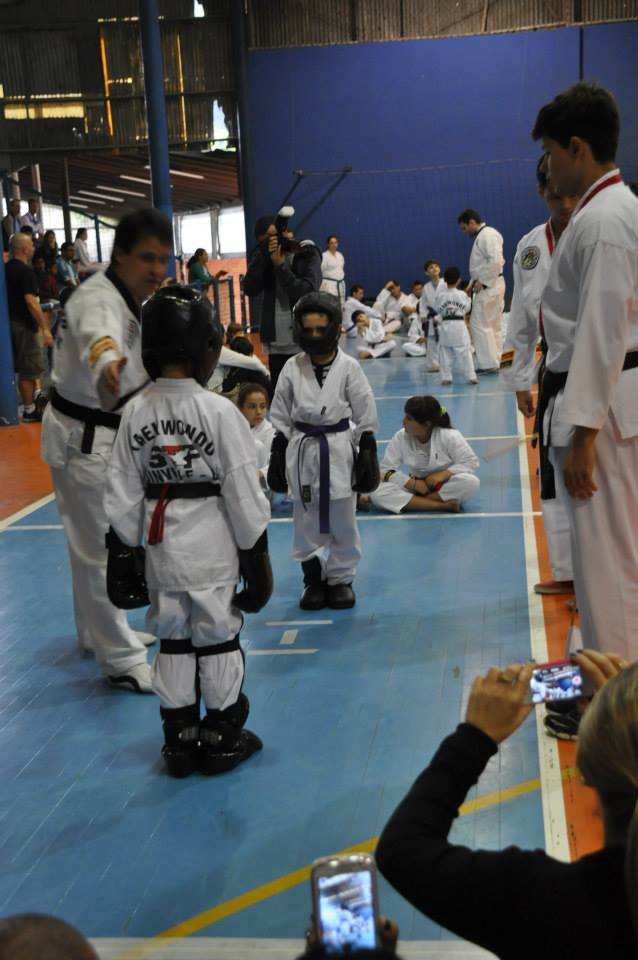 "Copa Barreto Taekwondo 2015  - <i class=""fa fa-download""></i> <a href=""../images/galeria/copa_barreto_2015/foto_70.jpg"" target=""_blank"" download>Download</a>"