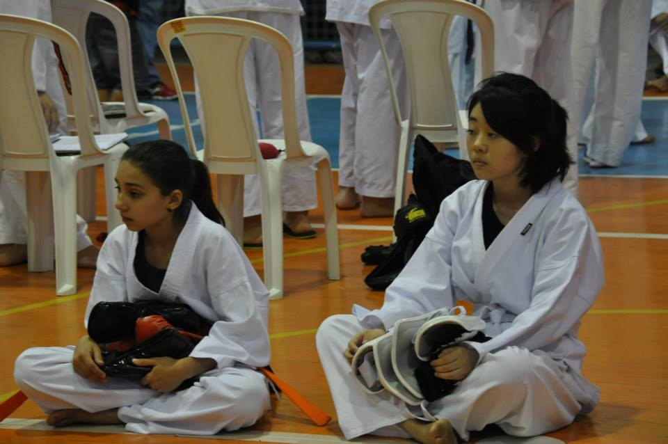 "Copa Barreto Taekwondo 2015  - <i class=""fa fa-download""></i> <a href=""../images/galeria/copa_barreto_2015/foto_78.jpg"" target=""_blank"" download>Download</a>"