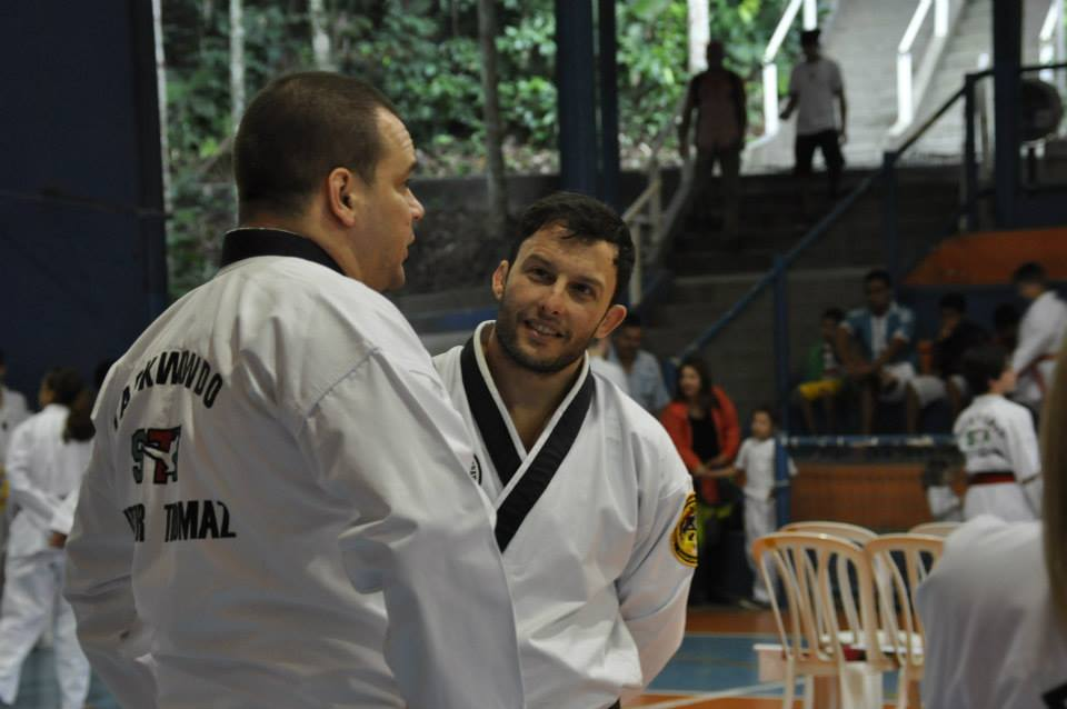 "Copa Barreto Taekwondo 2015  - <i class=""fa fa-download""></i> <a href=""../images/galeria/copa_barreto_2015/foto_8.jpg"" target=""_blank"" download>Download</a>"