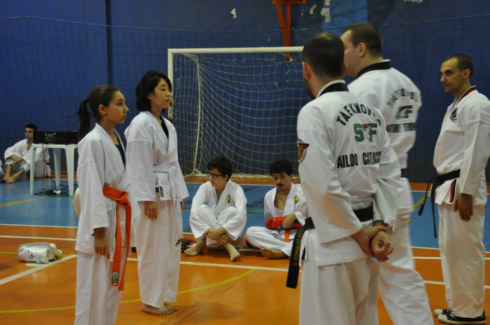 "Copa Barreto Taekwondo 2015  - <i class=""fa fa-download""></i> <a href=""../images/galeria/copa_barreto_2015/foto_81.jpg"" target=""_blank"" download>Download</a>"