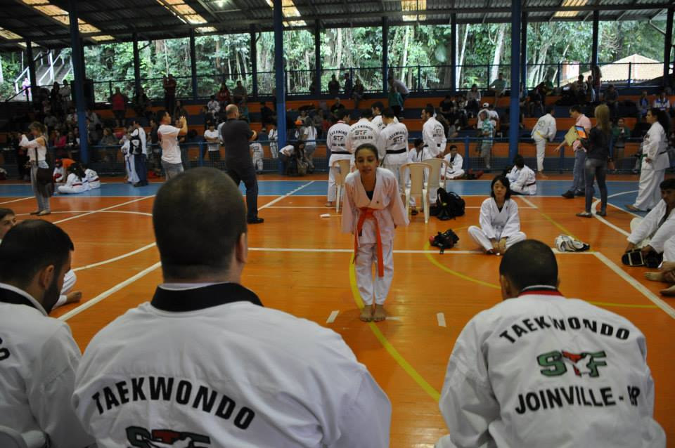 "Copa Barreto Taekwondo 2015  - <i class=""fa fa-download""></i> <a href=""../images/galeria/copa_barreto_2015/foto_82.jpg"" target=""_blank"" download>Download</a>"