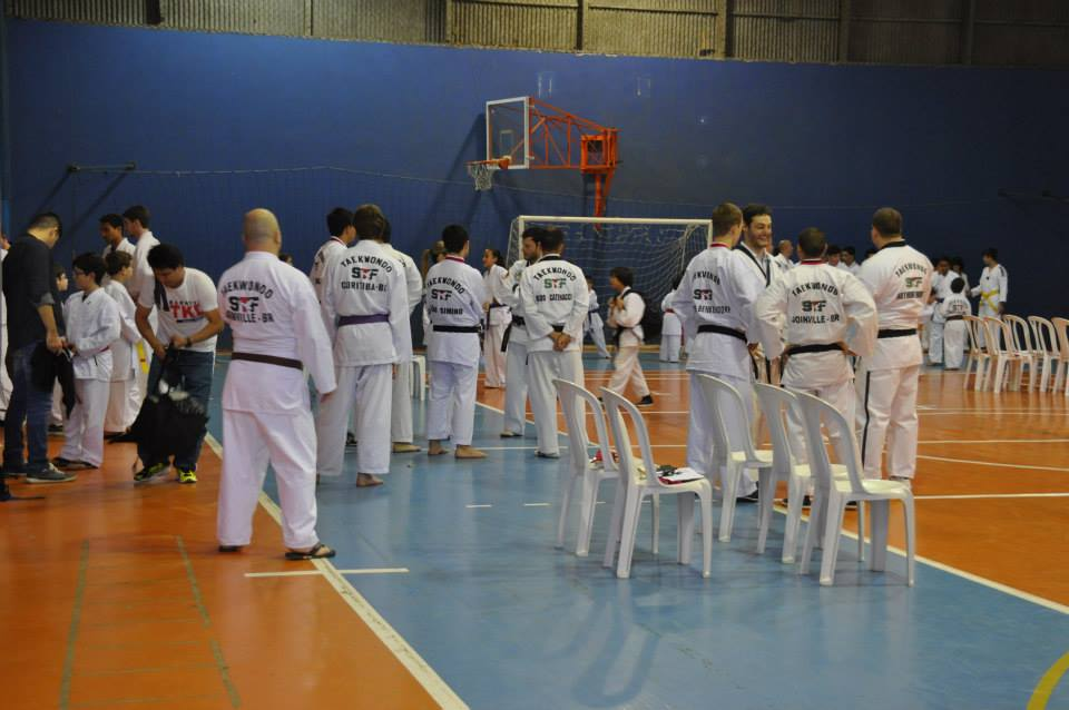 "Copa Barreto Taekwondo 2015  - <i class=""fa fa-download""></i> <a href=""../images/galeria/copa_barreto_2015/foto_9.jpg"" target=""_blank"" download>Download</a>"