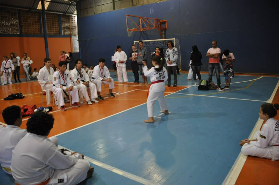 "Copa Barreto Taekwondo 2015  - <i class=""fa fa-download""></i> <a href=""../images/galeria/copa_barreto_2015/foto_91.jpg"" target=""_blank"" download>Download</a>"