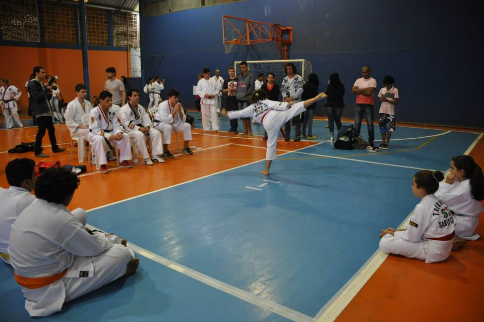 "Copa Barreto Taekwondo 2015  - <i class=""fa fa-download""></i> <a href=""../images/galeria/copa_barreto_2015/foto_92.jpg"" target=""_blank"" download>Download</a>"