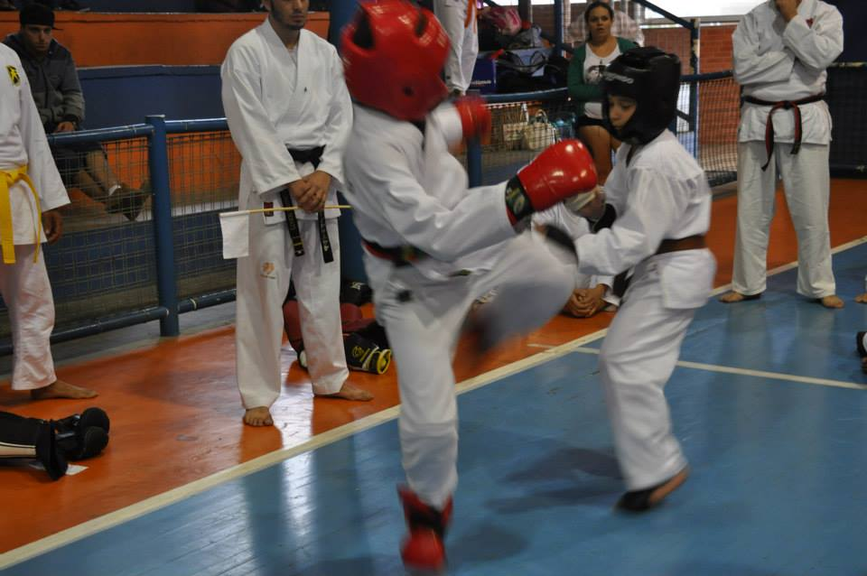 "Copa Barreto Taekwondo 2015  - <i class=""fa fa-download""></i> <a href=""../images/galeria/copa_barreto_2015/foto_93.jpg"" target=""_blank"" download>Download</a>"