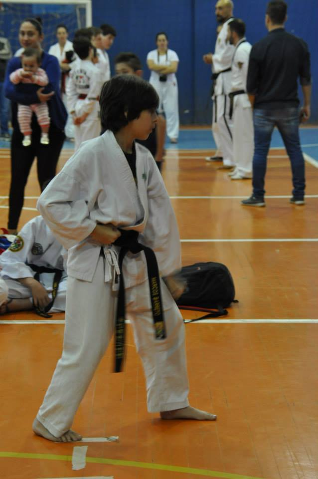 "Copa Barreto Taekwondo 2015  - <i class=""fa fa-download""></i> <a href=""../images/galeria/copa_barreto_2015/foto_96.jpg"" target=""_blank"" download>Download</a>"
