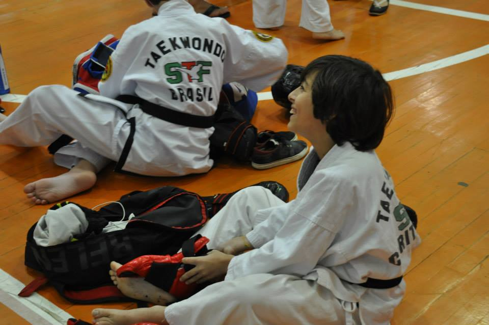 "Copa Barreto Taekwondo 2015  - <i class=""fa fa-download""></i> <a href=""../images/galeria/copa_barreto_2015/foto_97.jpg"" target=""_blank"" download>Download</a>"