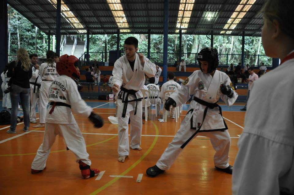 "Copa Barreto Taekwondo 2015  - <i class=""fa fa-download""></i> <a href=""../images/galeria/copa_barreto_2015/foto_99.jpg"" target=""_blank"" download>Download</a>"